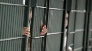 ताप्लेजुङमा हत्या मुद्दाका तीन जनाको आधा कैद सजाय मिनाहा