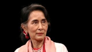 म्यान्मारः आङ सान सुकीविरुद्ध ६ नयाँ फौजदारी अभियोग